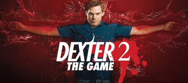 Investigate this New Trailer for Dexter the Game 2