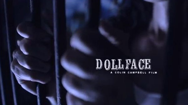 Check Out Dollface, an Impressive Short Made in Just 51 Hours