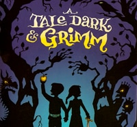 Henry Selick to Spin a Tale Dark & Grimm