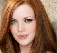 Actress Desiree Hall Talks Donner Pass, Teen Wolf and More