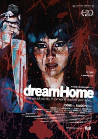 Dream Home (2011)
