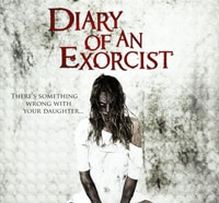 Exclusive Diary of an Exorcist Update
