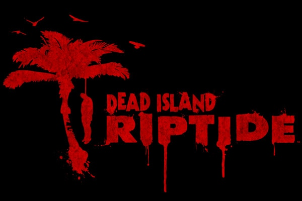 No Room in Hell Video Arrives For Dead Island: Riptide