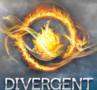 Summit Begins Production on Divergent