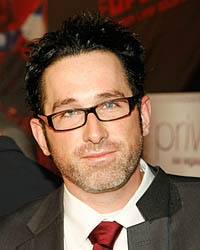 dlb - Darren Bousman Looking to Bring the Violence in Ninety