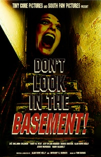 Don't Look in the Basement (click for larger image)