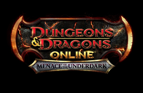 New Terrifying Expansion On Its Way For Dungeons & Dragons Online