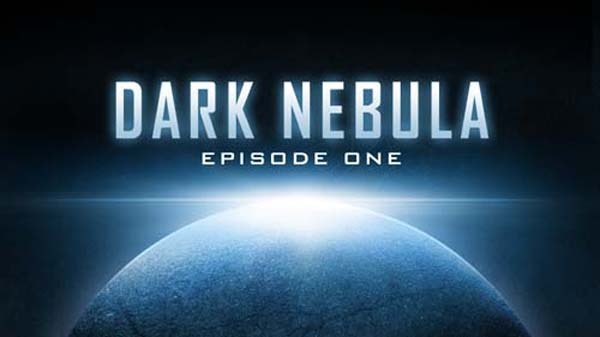 Dark Nebula Available For Android