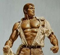 Shane Black Goes from Iron Man 3 to Doc Savage; Death Note on Hold