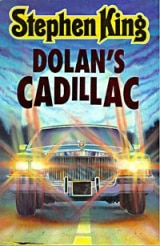 Dolan's Cadillac officially rolling!