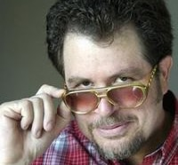 Exclusive: Don Coscarelli on John Dies at the End, His Unconventional Career and More