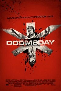 Doomsday review!