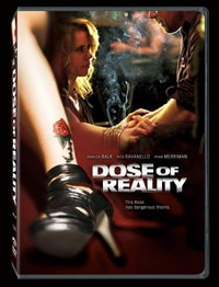 Dose of Reality (DVD)