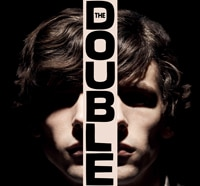 UK Trailer for Richard Ayoade's Dark Comedy The Double