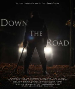 Down the Road (2011)