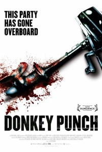 Donkey Punch (click for larger image)