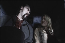 Dracula's Guest DVD (click for larger image)