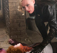 dracula102sss - Part 2 of Our Massive Image Gallery for Dracula Episode 1.02 - A Whiff of Sulfur