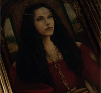 Learn More About Dracula's Dresden Triptych in this Behind-the-Scenes Video