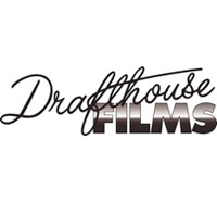 AFM 2011: Drafthouse Films and Image Entertainment Sign Domestic Distribution Deal