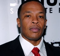 Dr. Dre to Put His Spin on Horror with Thaw