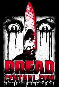 Dread Central is one year old today!