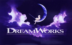 Dreamworks Working Non-Stop