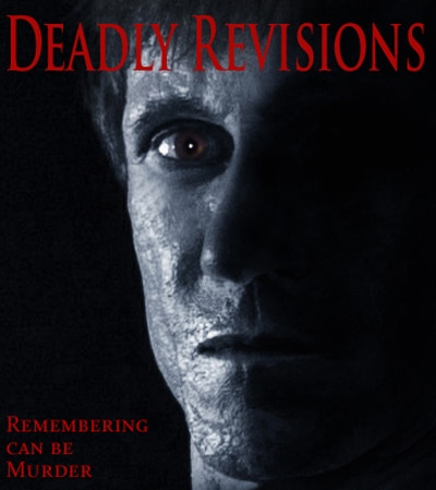drev - Film's Title Falls Victim to Deadly Revisions