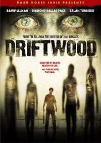 Driftwood DVD art (click to see it bigger)!
