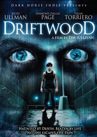 Driftwood review