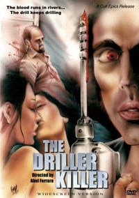 Driller Killer on the way to remake-land
