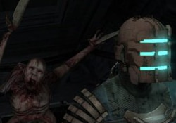 Dead Space (click to see it bigger!)