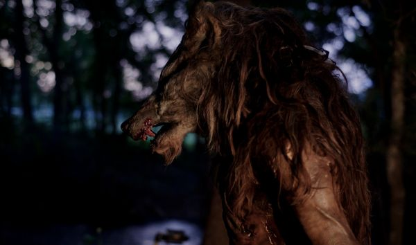 Dog Soldiers: Red Throws Us a Bone