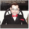 Dead Silence screens in Boston (click for larger image)