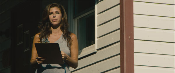 Check Out the First Official Stills from Dead.tv