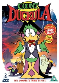 Count Duckula (click for larger image)