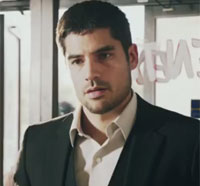 Contain Yourselves! Here Are Three More Sneak Peeks of From Dusk Till Dawn Ep. 1.05 - Self-Contained