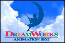 Dreamworks to Attend Boo U.