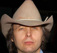 Country Singer Dwight Yoakam Ventures Under the Dome in Season 2