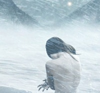 dyatlov pass incident s - New Stills and Clips Arrive for the Devil's Pass
