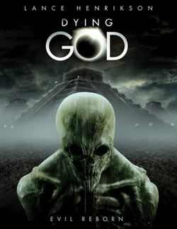 Dying God review