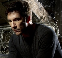 Dylan McDermott Hoping to Get In On Some American Horror Story: Coven Action