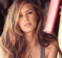 Dylan Penn Condemned by Director Eli Morgan Gesner