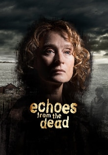 EFM 2013: Sales Art and First Details on Echoes from the Dead