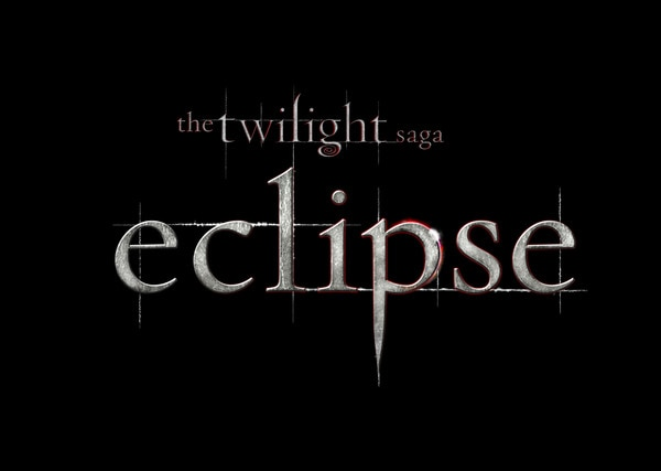 Twilight Saga: Eclipse Heading to Imax!