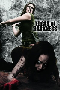 Edges of Darkness (click for larger image)