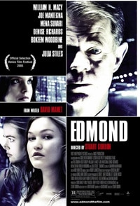 Edmond review