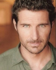 Ed Quinn Joins True Blood Cast!