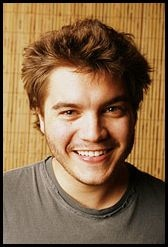 Emile Hirsch Comes In From the Wild to Deal With The Darkest Hour