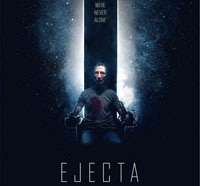 Ejecta (2014)
